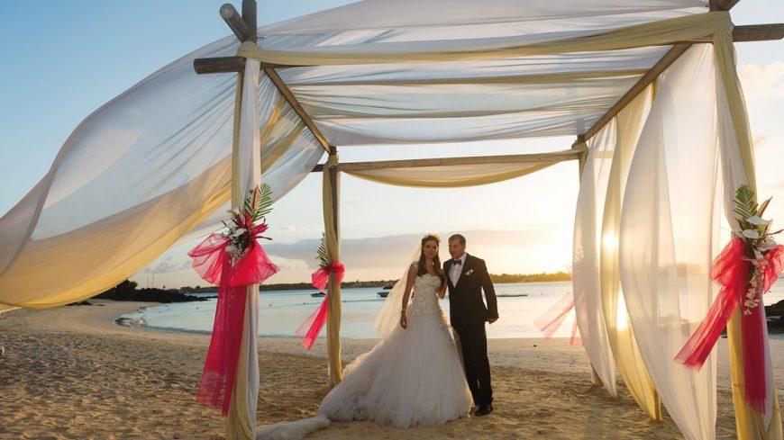 Best Honeymoon Destinations for Tropical Bliss