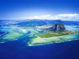 Mauritius, a voyage of discovery….