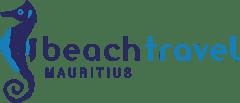 beachcomber-online-logo