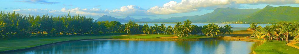 Dinarobin Golf Resort & Spa