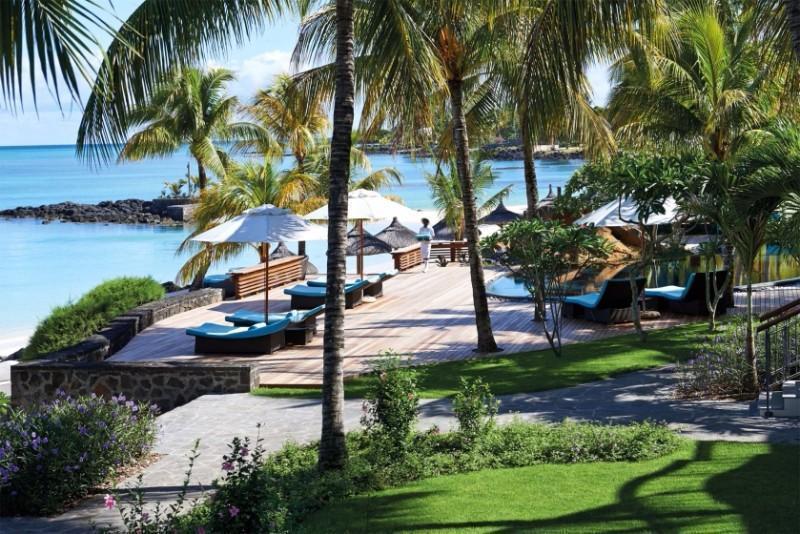 Royal Palm Honeymoon Package