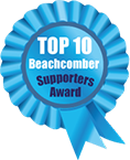 top10 Beachcomber