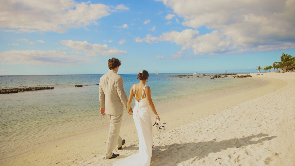 Mauritius – A Romantic Island Paradise for Honeymooners