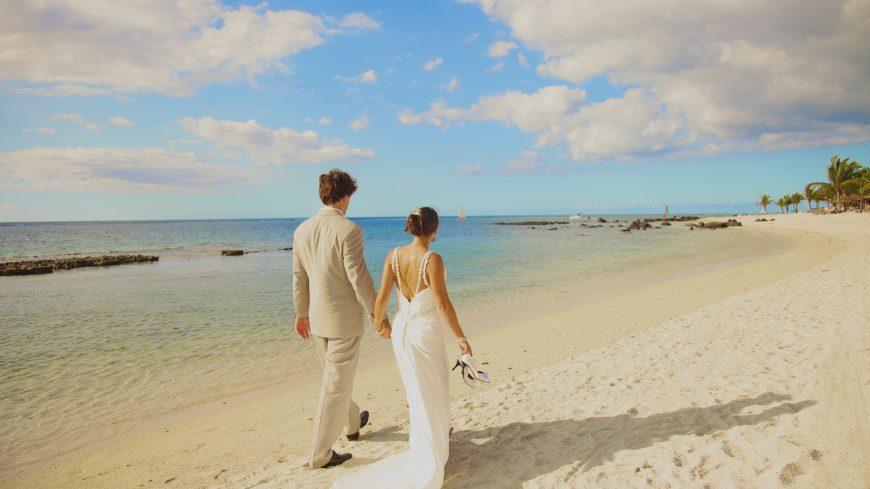 Mauritius – A Romantic Island Paradise for Honeymooners