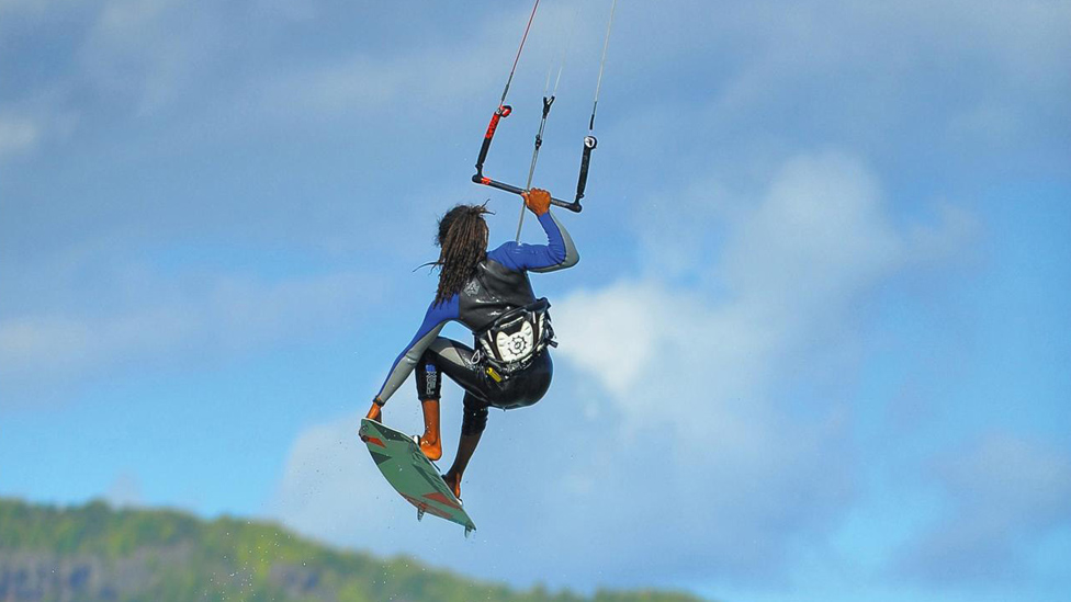 In Search of the Best Outdoor Activities in Mauritius