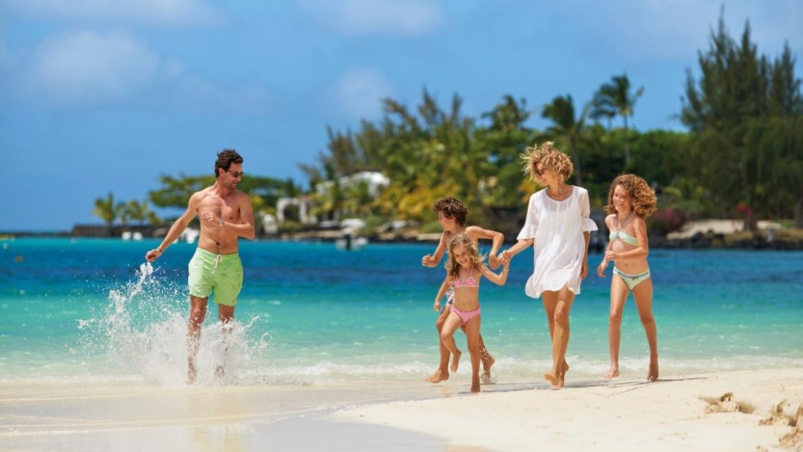 How to Find the Best Family Specials for Mauritius Holidays