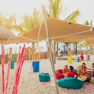 Mauritius Family Fun December School Holidays